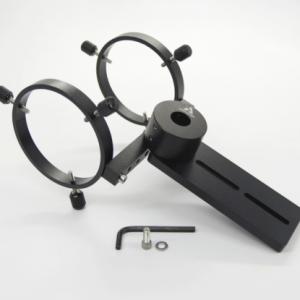DuoScope Sistema de montaje