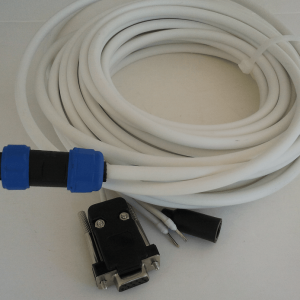 Cable para CloudWatcher