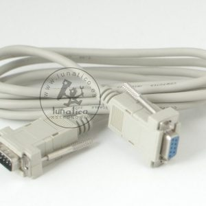 cable Seletek stepper motor cable